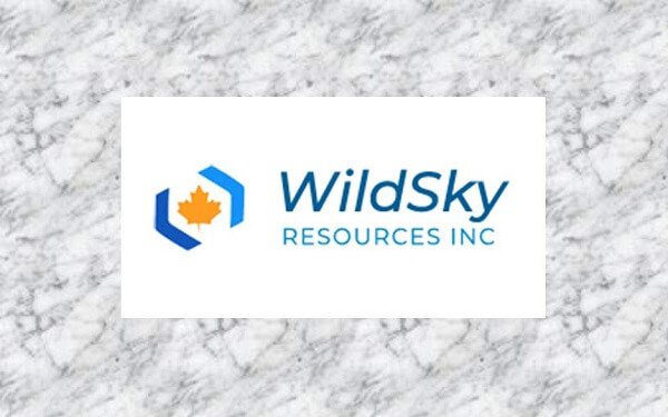 WildSky Resources Inc. (previously named China Minerals Mining Corporation & Hawthorne Gold Corp)