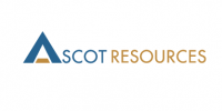 Ascot-Resources-01