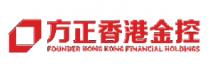 中国合作机构