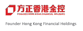 Founder Hong kong Financial Holdings