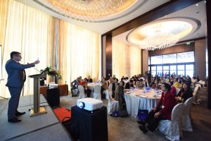 GCFF Shenzhen Conference2018 - www.nai500.com