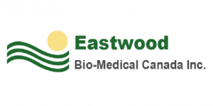 Eastwood Bio-Medical Canada Inc (TSXV:EBM)