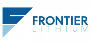 GCFF-Frontier-Lithium-01