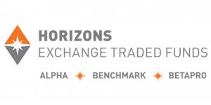 GCFF-logos-Horizon-ETF-01
