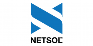 GCFF-NETSOL-01