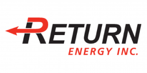 GCFF-Return-Energy-01