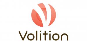 GCFF-VolitionRX-01