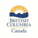 Government-of-British-Columbia-Canada