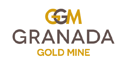 Granada Gold Mine Inc
