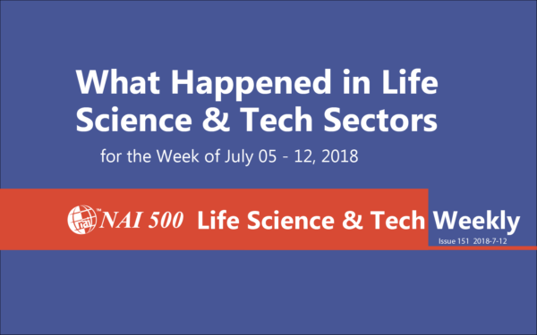 Life-Science_Weekly_cover-011