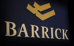 Barrick Gold chief Dushnisky quits, joins AngloGold Ashanti as CEO-巴里克总裁Dushnisky将跳槽至盎格鲁阿山蒂公司,出任首席执行官