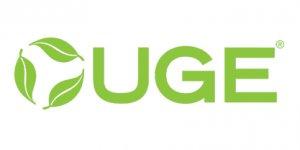 UGE-International-Ltd-TSXV-UGE-01