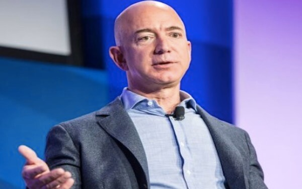 Amazon has plans to open its own health clinics for Seattle employees