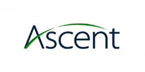 Ascent Industries Corp.