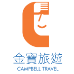Campbell-High-Resolution-Logo_Colour_png-01