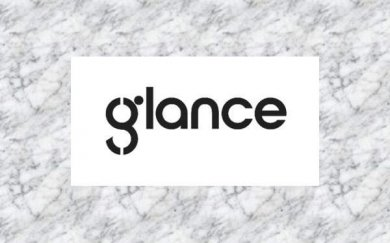 Glance Technologies Reports Second Quarter 2019 Results