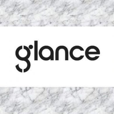 Glance Technologies Reports First Quarter 2019 Results