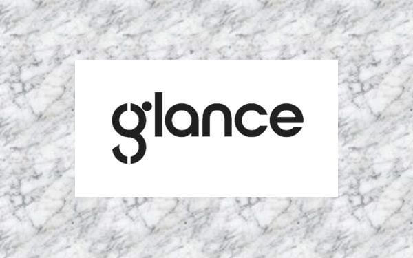 Glance Technologies Previews New Glance Payme™ Features Including QR Code Payments