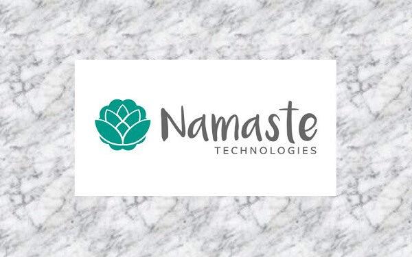 Namaste-Technologies-Inc.-TSXV-N