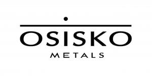 Osisko Metals Inc. (TSXV OM)