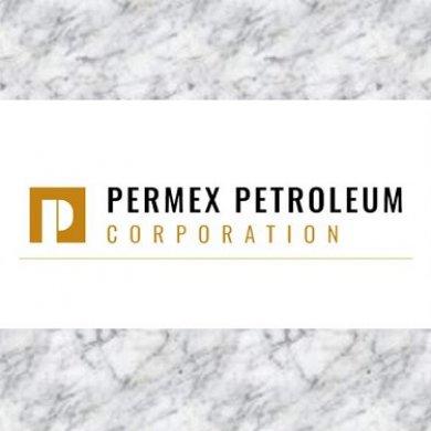 Permex Petroleum公告一筆最多150萬加元的非經紀人私募配售