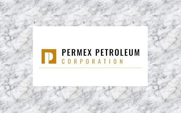 年度首席執行官致股東信 – Permex Petroleum Corporation (CSE: OIL)