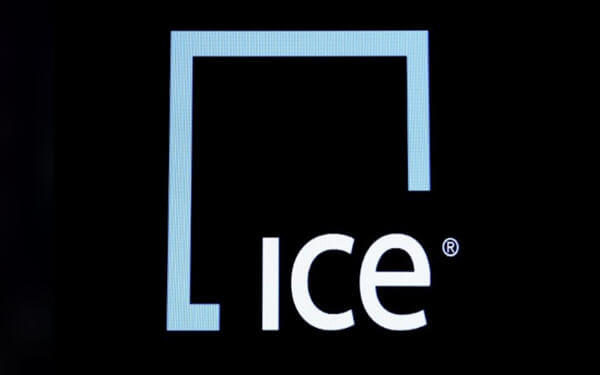 NYSE-owner ICE to form new company for digital assets-洲际交易所计划成立数字资产新公司