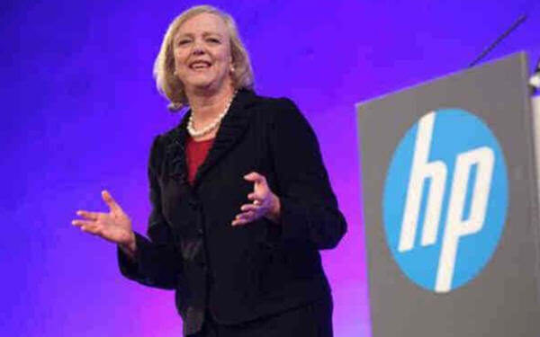 Former eBay and HP CEO Meg Whitman Is Betting Big on the Future of eSportsFormer eBay and HP CEO Meg Whitman Is Betting Big on the Future of eSports-前惠普首席执行官梅根大举投资电竞领域