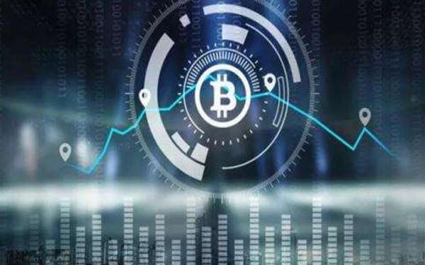 Bitcoin creeps upward to crack $7,000-比特币价格上攻,突破7000美元