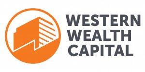 Western-Wealth-Capital