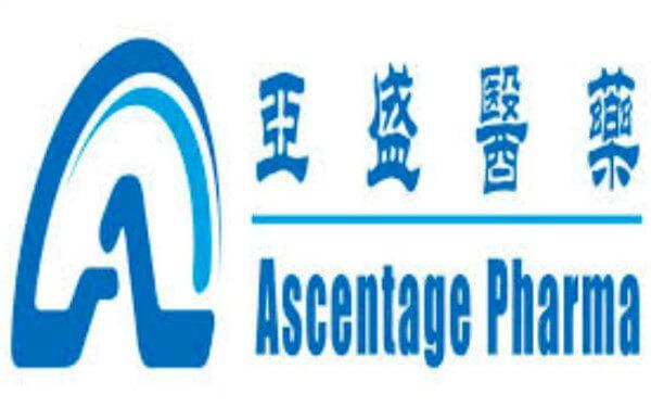 Suzhou kintor pharmaceuticals ipo