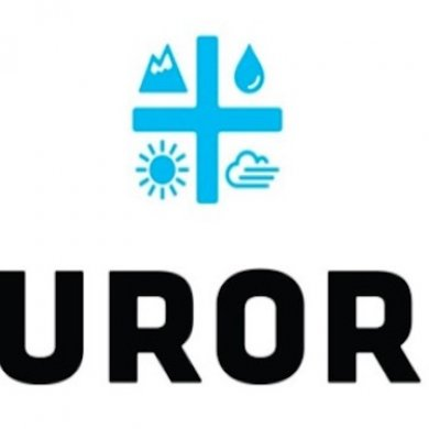 Aurora Cannabis revenues more than triples to $19.1 million in fourth quarter