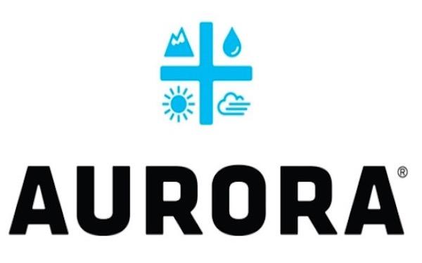 Aurora Cannabis revenues more than triples to $19.1 million in fourth quarter,Aurora Cannabis第四季度收入增长逾三倍,达$1910万