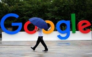 Google to allow certain cryptocurrency ads in U.S., Japan-谷歌在美国和日本放宽加密货币广告禁令