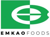 Emkao