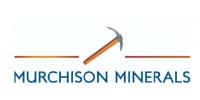 Murchison Minerals-01