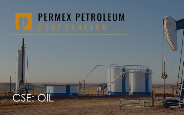 By the Numbers, 3 Reasons Why Permex Petroleum Will Grow in Value