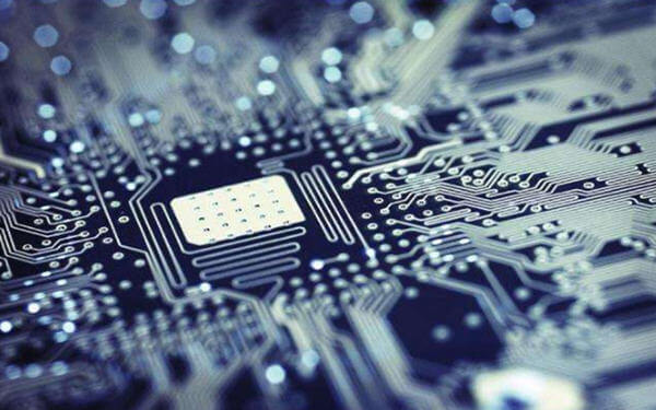 The next phase of semiconductor growth will not depend on smartphone sales: Tokyo Electron CEO
