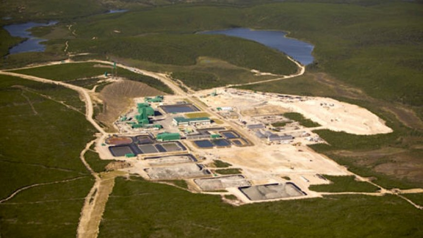 Uranium supply crunch may be just around the corner — experts
