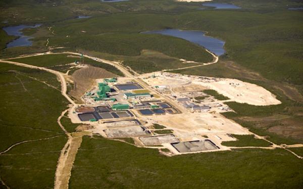 专家:铀供应紧缺可能近在眼前