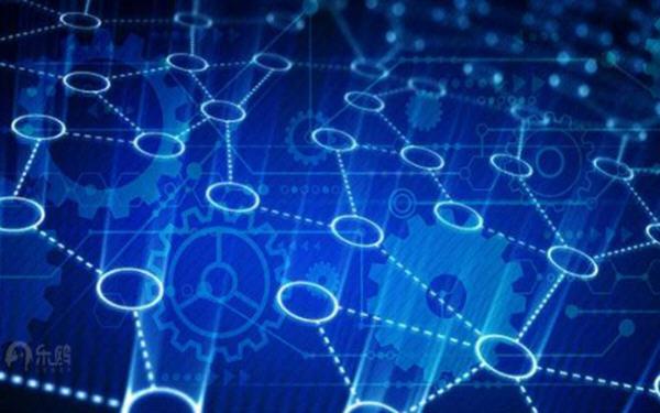 Lightyear Buys Blockchain Start Chain Move