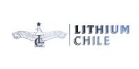 lithium chile-01