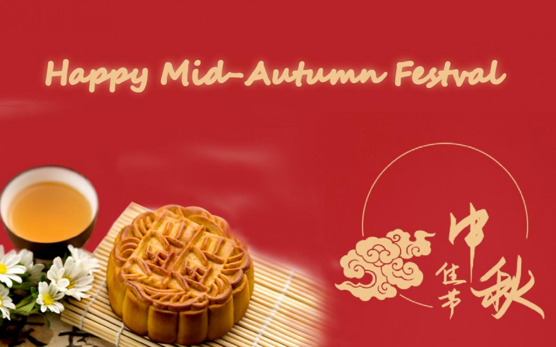 mid-autumn-festival-eng-2018 feature image - NAI 500