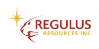 regulus-01