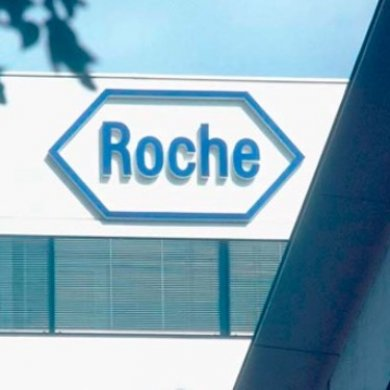 SQZ Cozies up to Roche With Expansion Agreement of up to $1 Billion