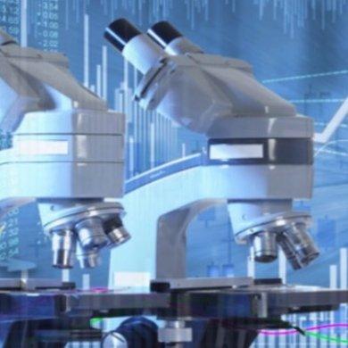 美国Berkeley Lights筹资9500万美元,推进细胞疗法的开发和制造