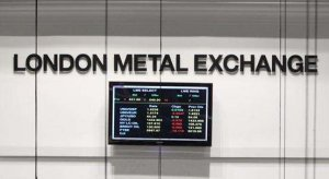 LME launches new contracts with steel, alumina best placed to succeed; 伦敦金属交易所将推出新期货合约,钢铝合约最被看好