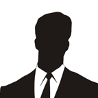 218-businessman-vector-silhouettes-l