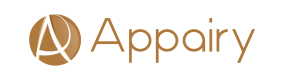 Appairy Medical Inc