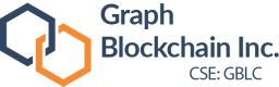 Graph-Blockchain-Inc.-1